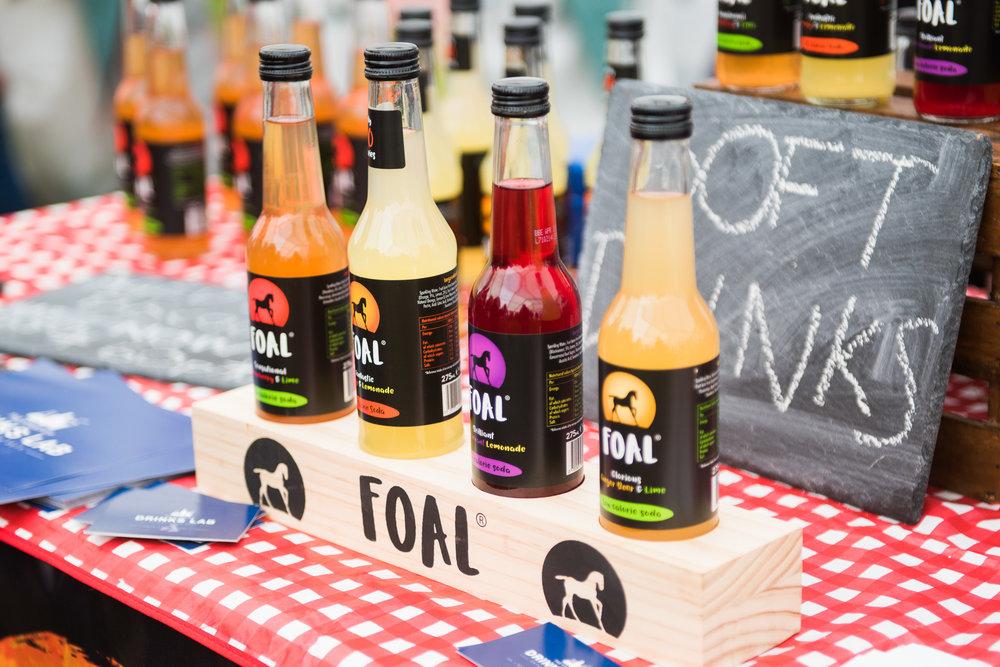 Taste_Tent-6.jpg