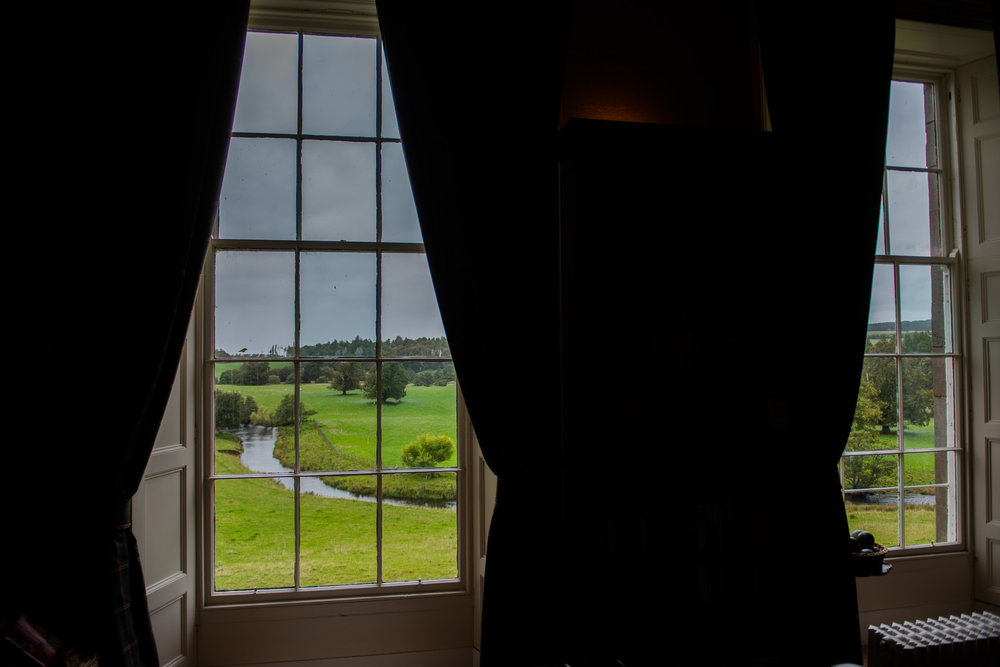 Blairquhan_Castle-55.jpg
