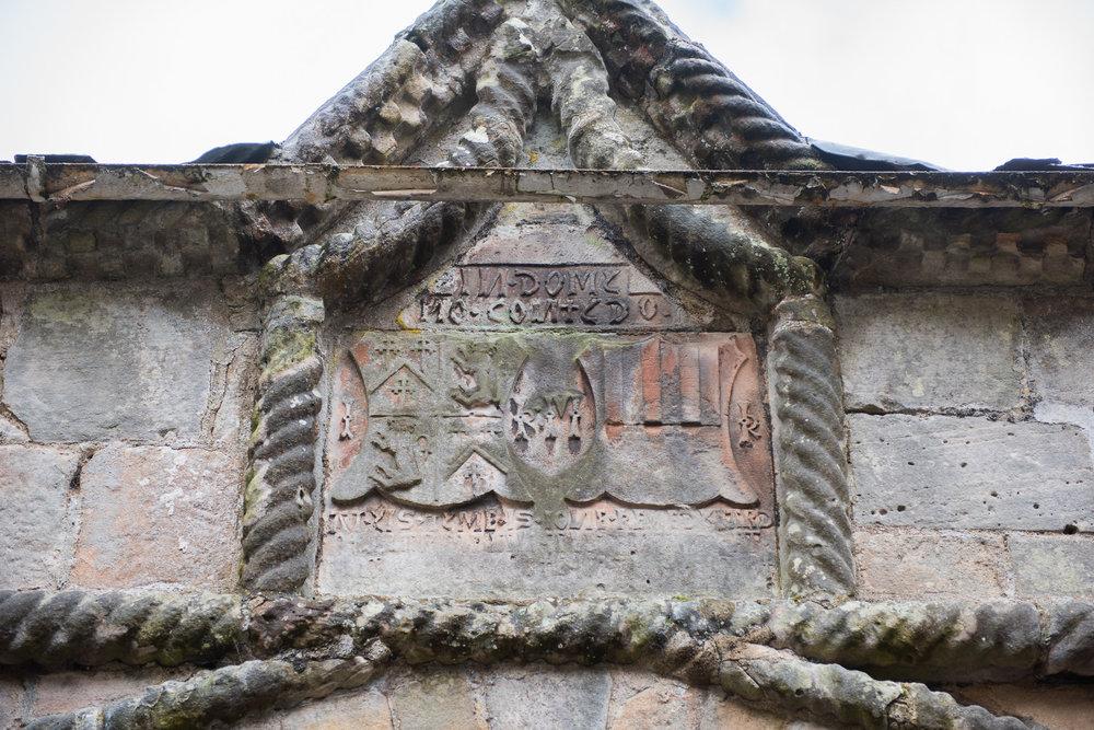 Blairquhan_Castle-106.jpg