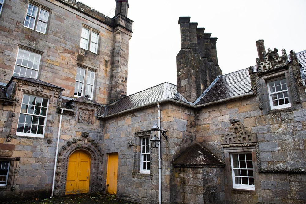 Blairquhan_Castle-110.jpg