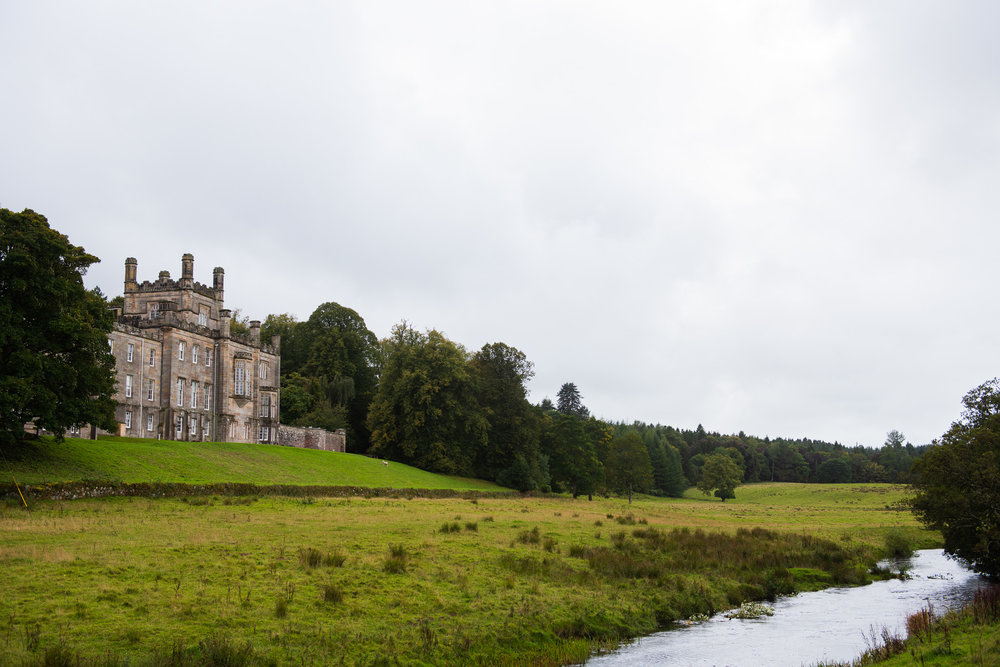 Blairquhan_Castle-134.jpg