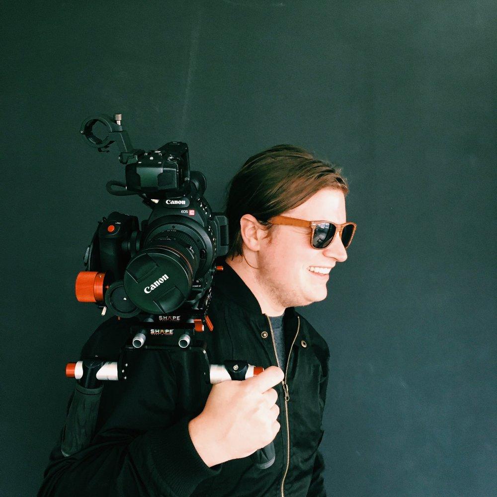 michael-martin-filmmaker-art-director