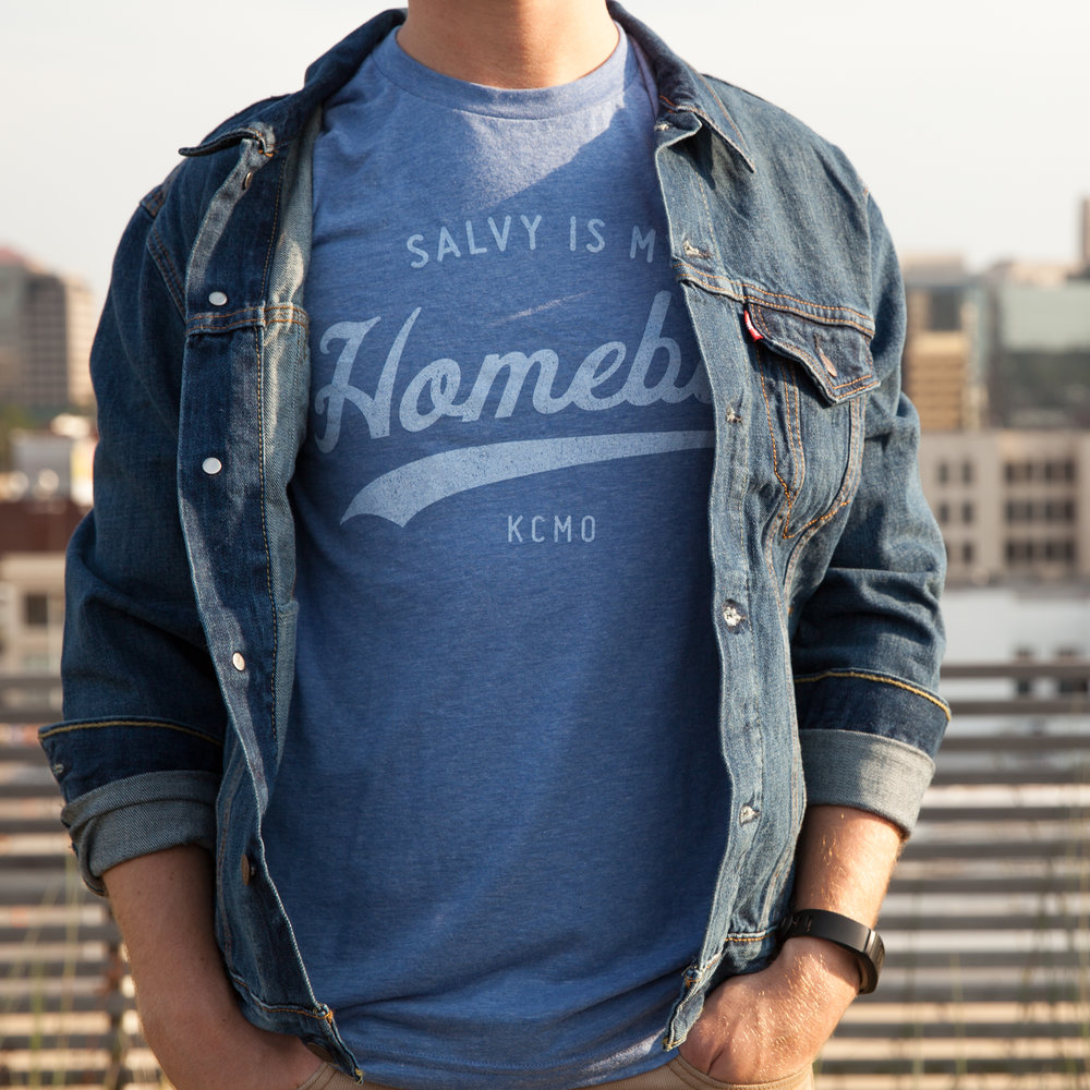 SALVY_SHIRTS_WEAR_1.jpg