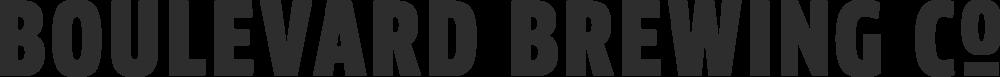 Boulevard-Logo-Horizontal-Logotype (1).png
