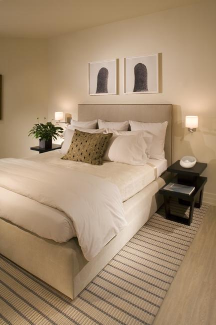Dittmer Bedroom 4-web.jpg