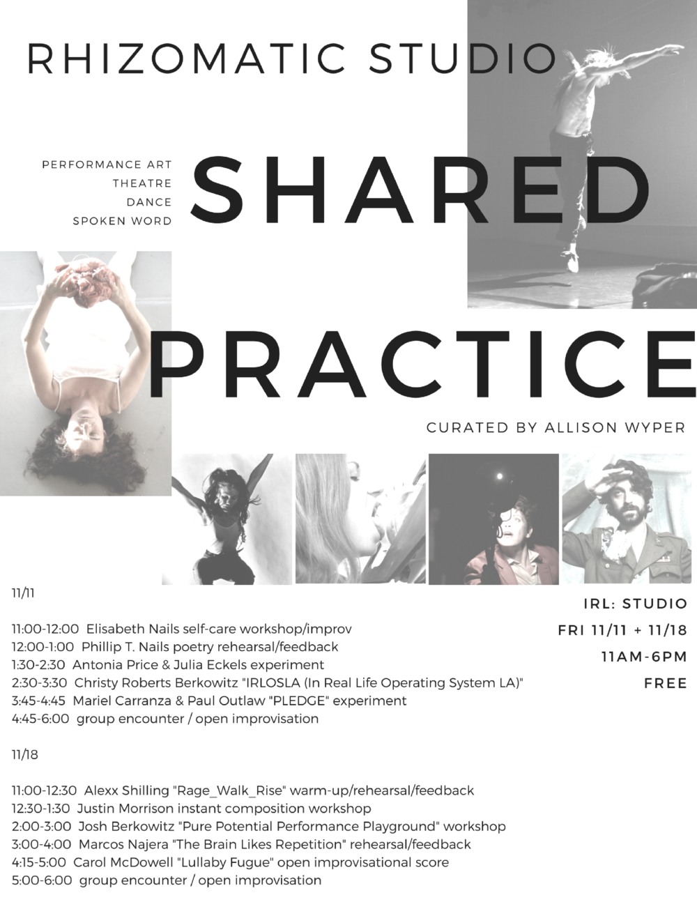 Shared Practice flier copy.png