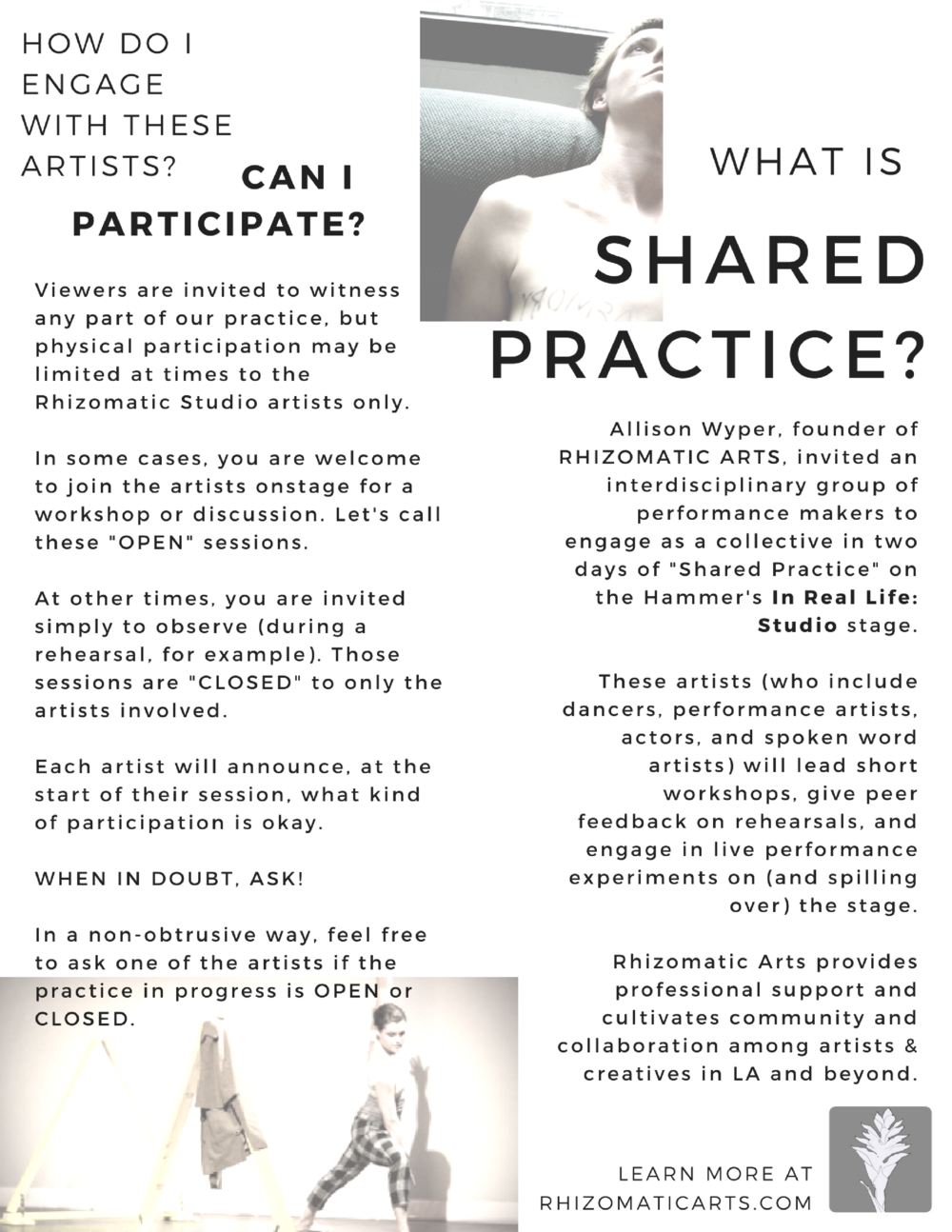 Shared Practice flier (1).png