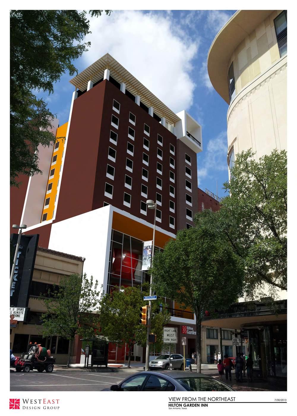 Hilton Garden Inn - Color Imagery - 2013-07-31_Page_03.jpg
