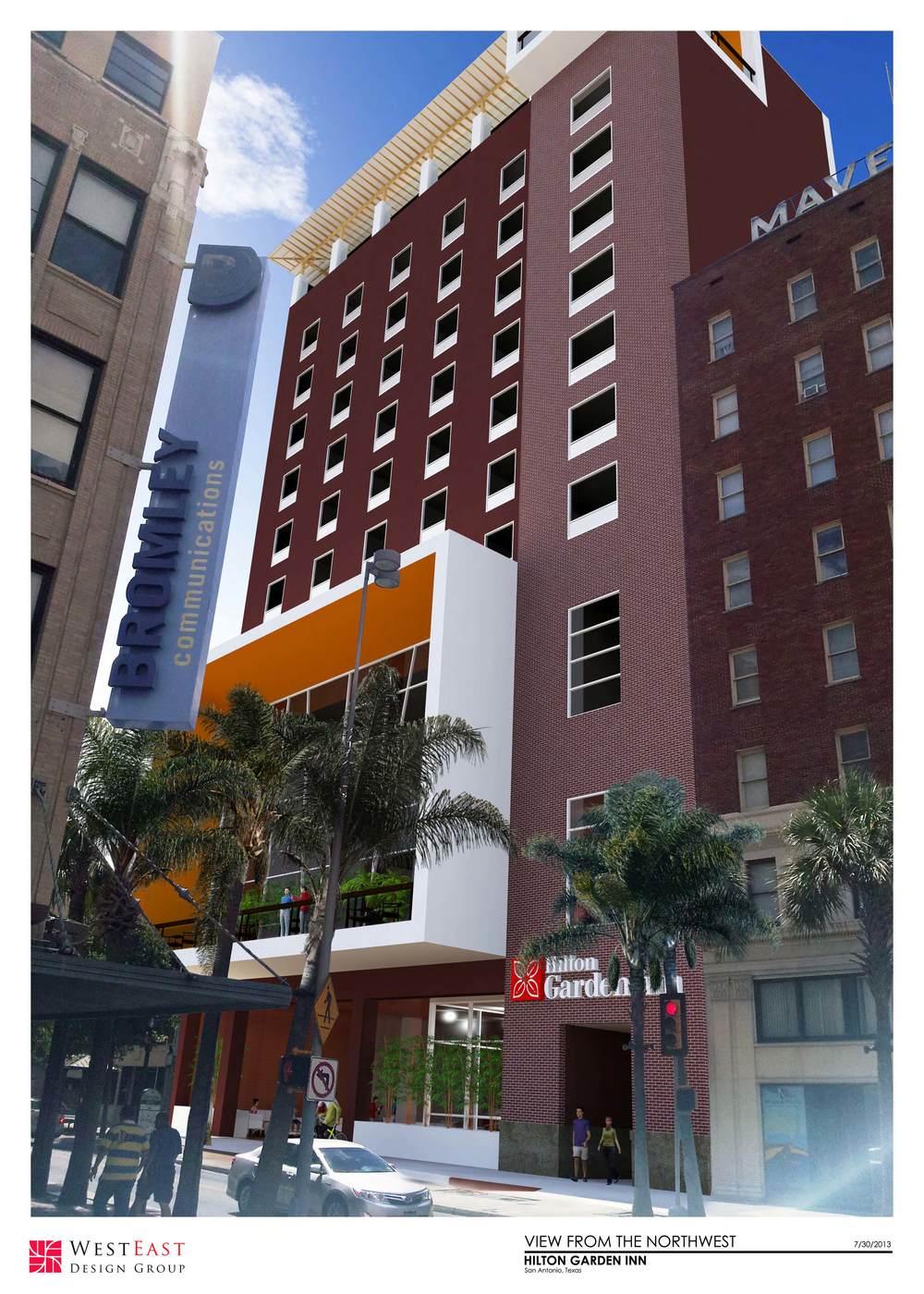 Hilton Garden Inn - Color Imagery - 2013-07-31_Page_04.jpg