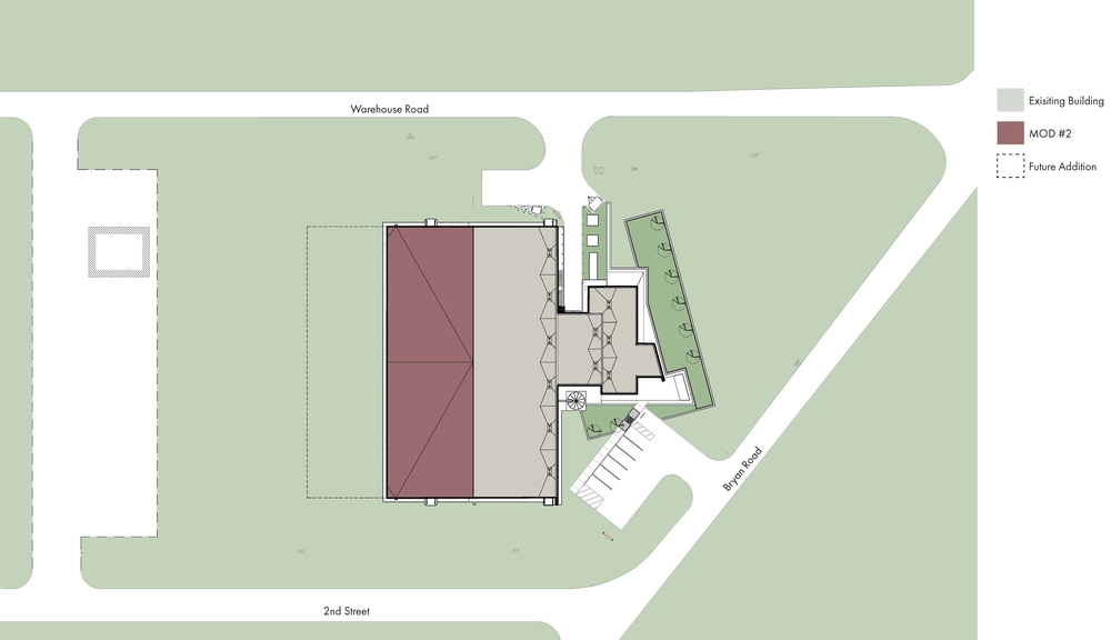JLF Module 2_Site Plan.jpg