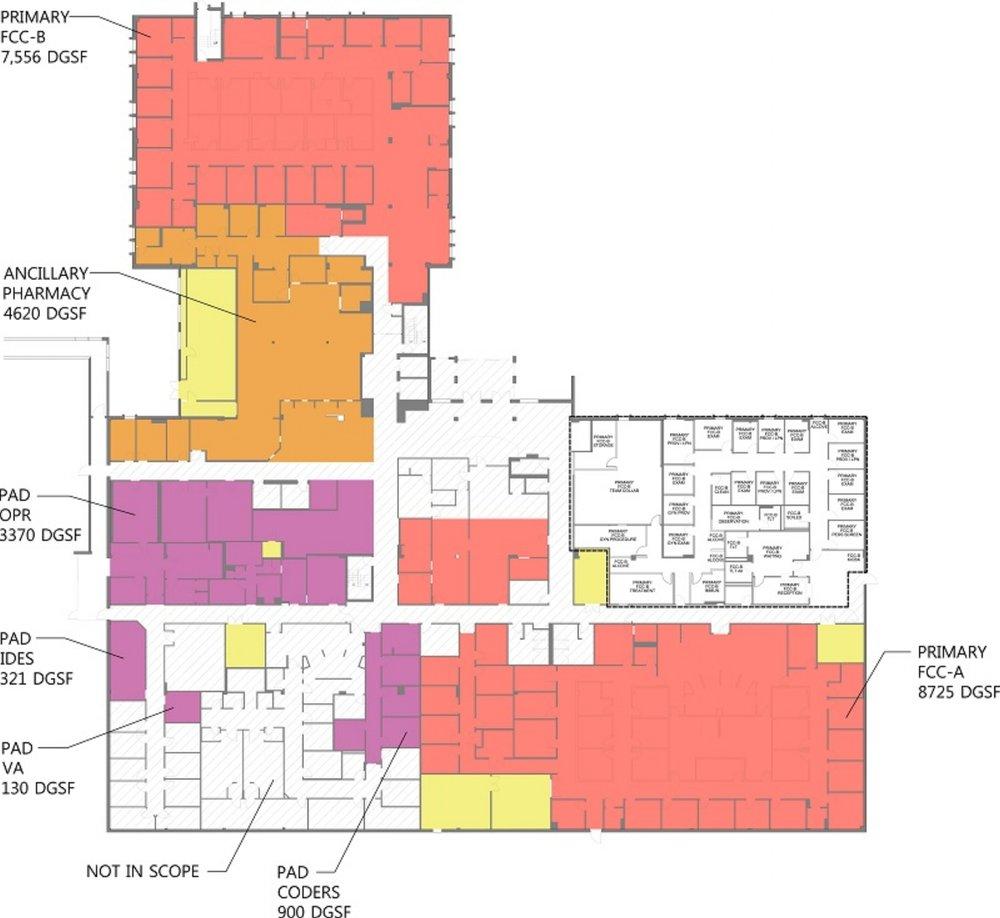 45001 1st floor_FCC-B.jpg