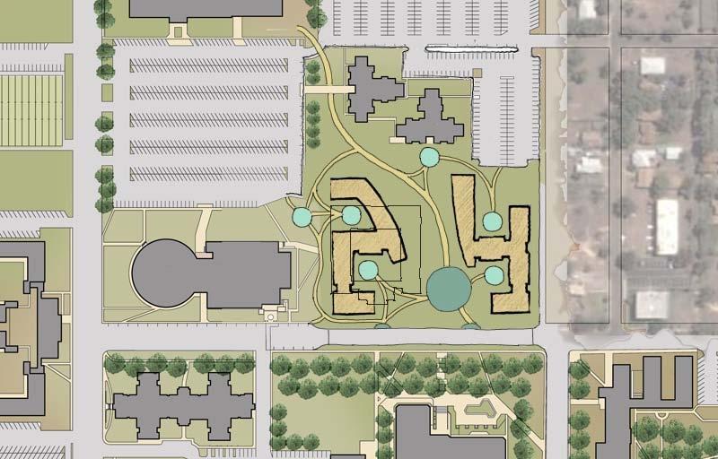 West Texas Massing scheme 1.jpg