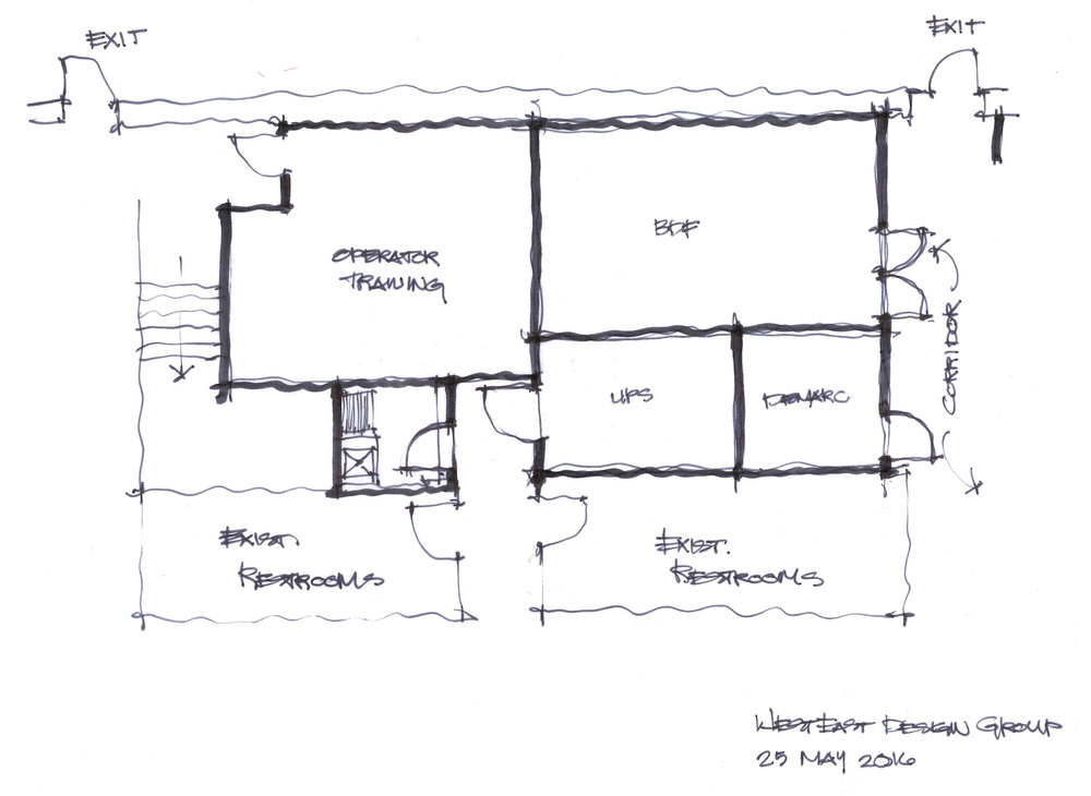 Airport Study Sketch 3.jpg