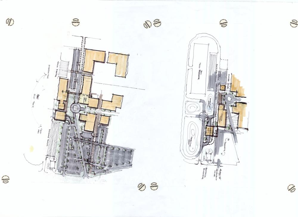 Sketch-23.png