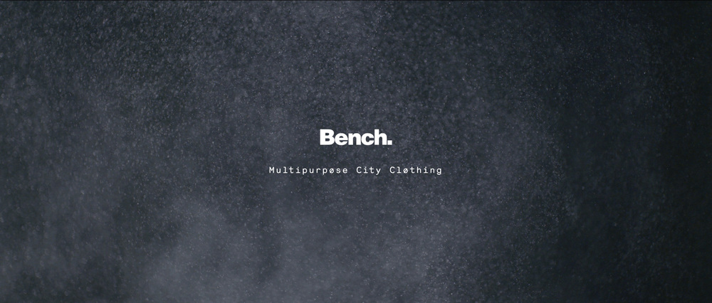 FreshBritainBench_12_02062014.Still012.jpg