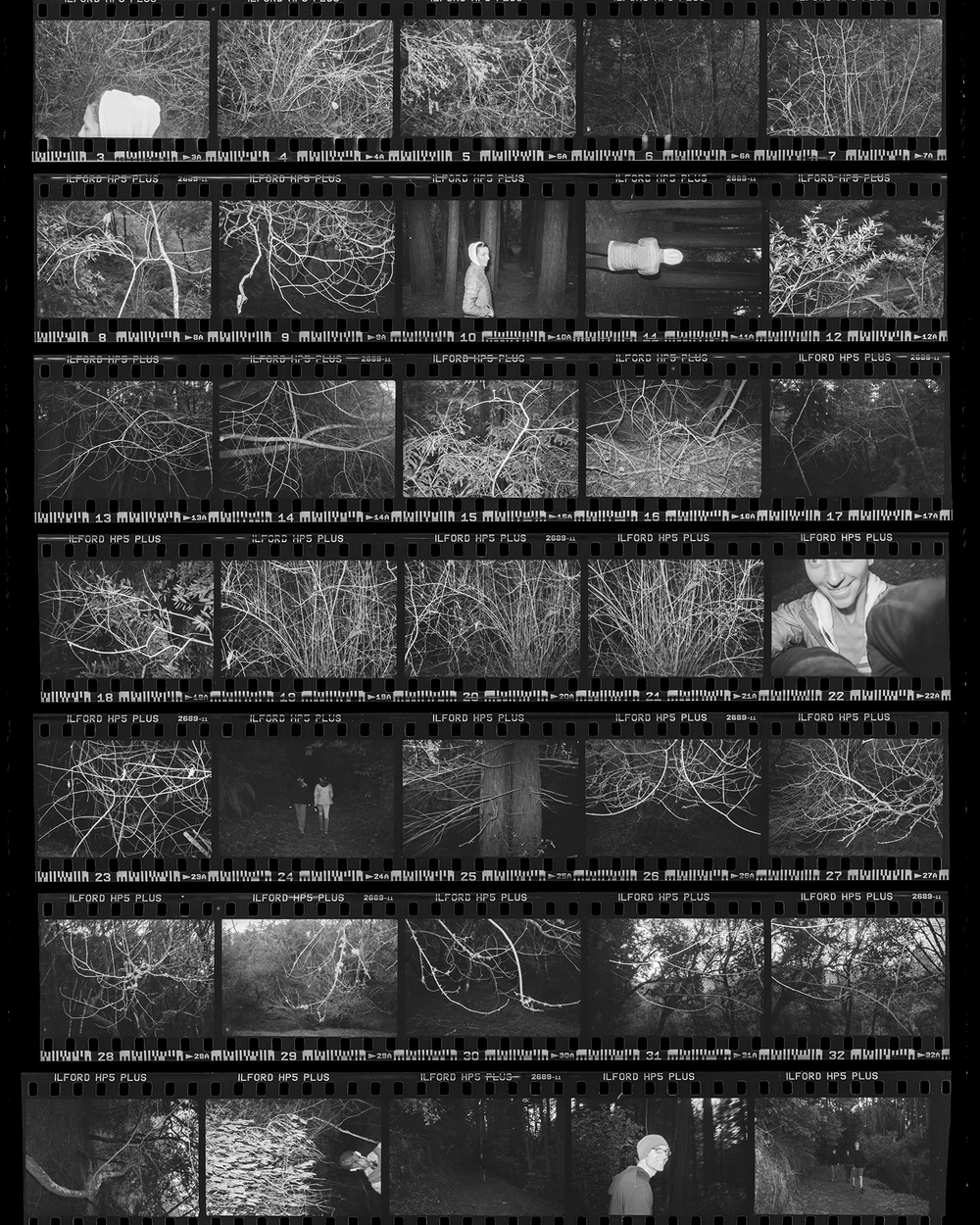 Leica 2015 - 028b.jpg