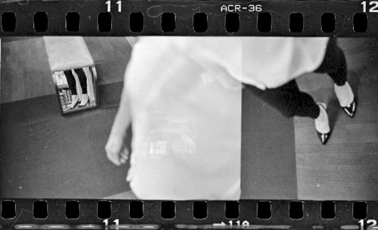 Leica065.jpg