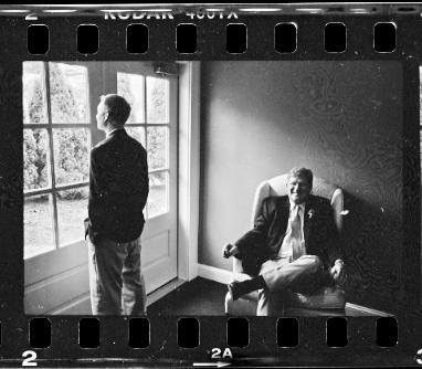Leica034.jpg