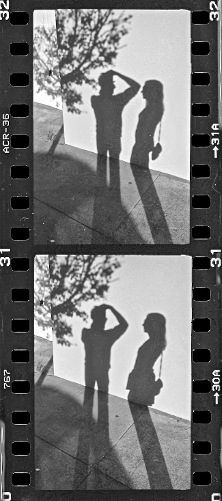 Leica078.jpg