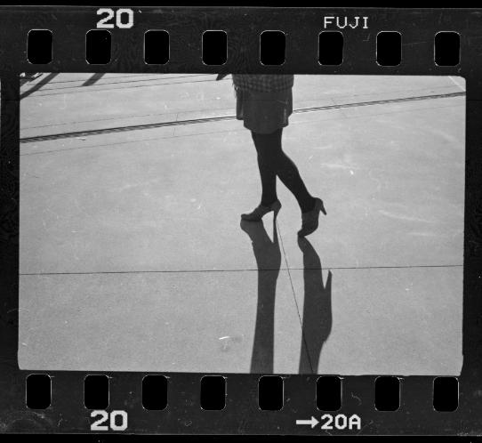 Leica136.jpg