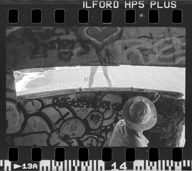 Leica145.jpg