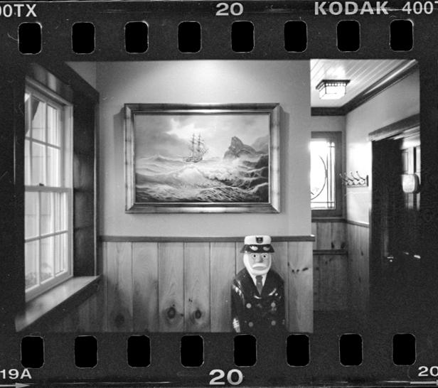 Leica147.jpg