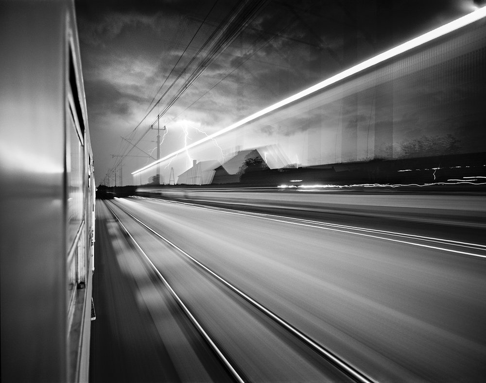 10 trainride to krakow-Recovered spotted-flat(m)40x50F.jpg