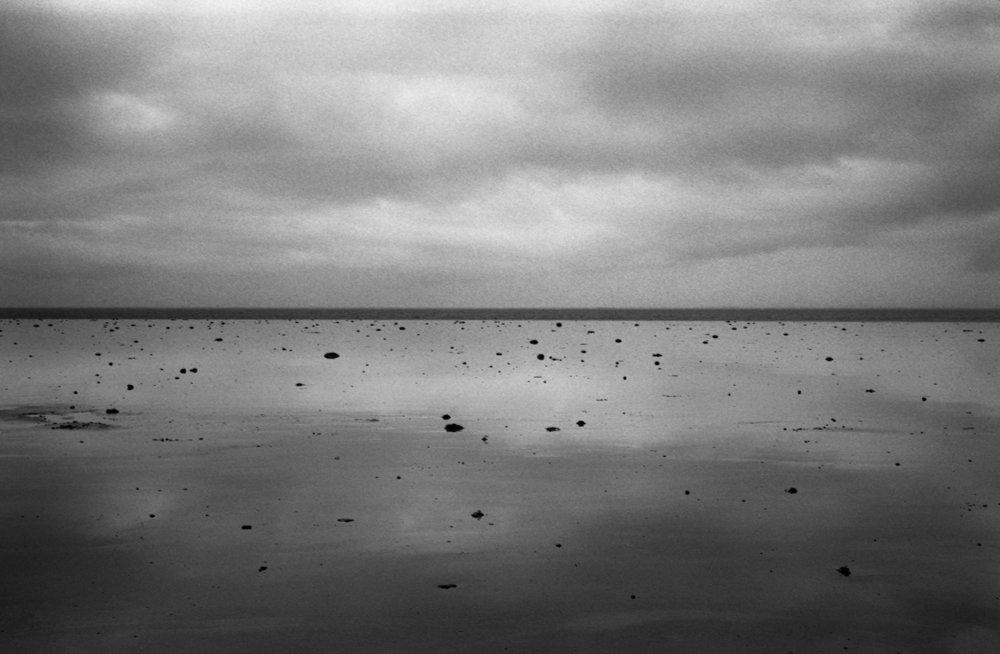 Leica 2018 13.3 - 008.jpg