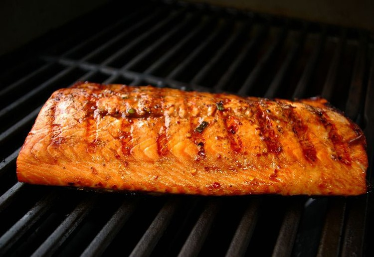 bbq salmon.jpg
