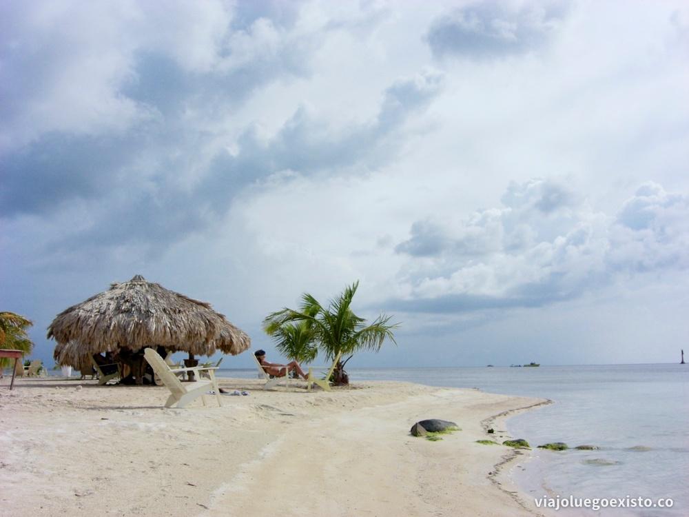 private_beach.jpg