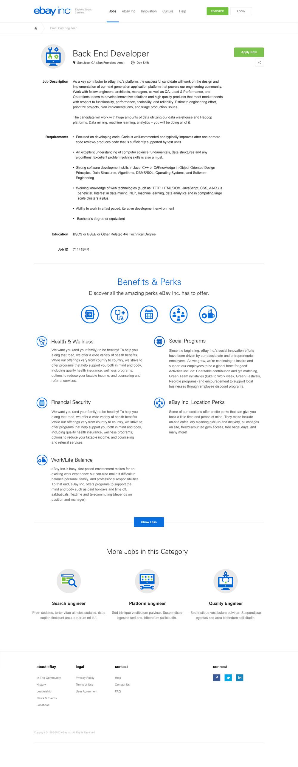 ebaycareers.website1080.jobdetails_expanded_1.4.jpg