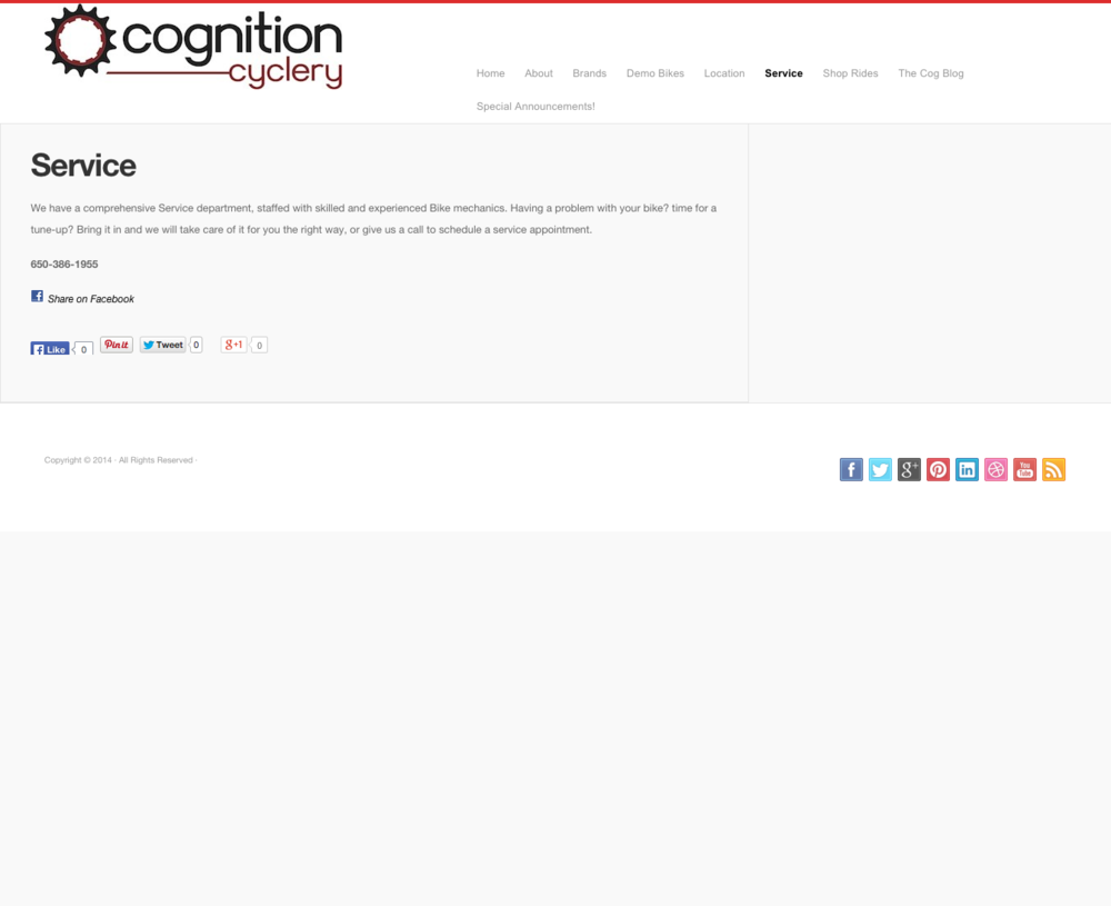 06-old-service-cognitioncyclery_com.png