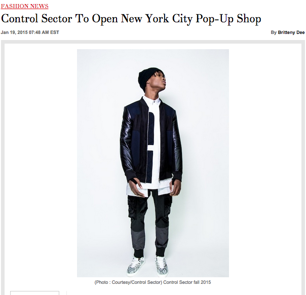 Fashion news article.png
