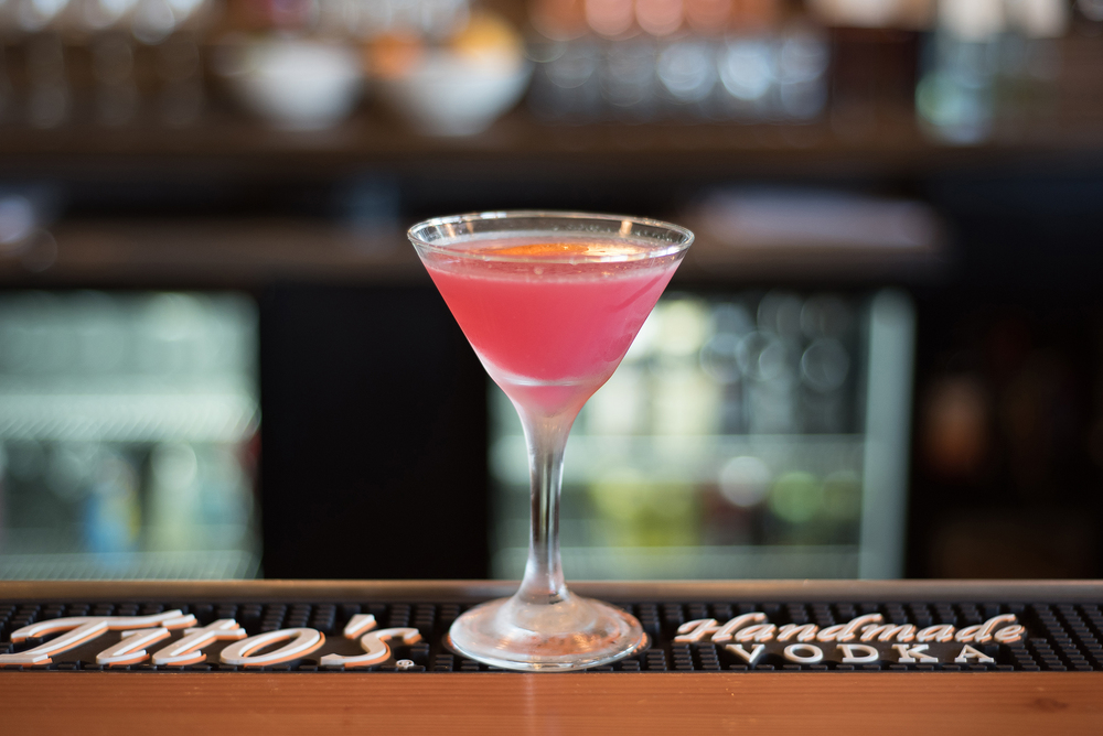 Pink Drink-6646 small.jpg