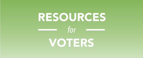 Resources-for-Voters-page.png