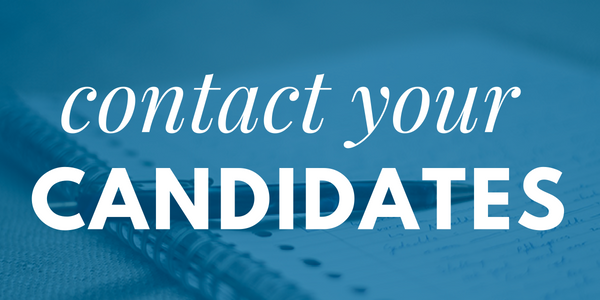 contact your candidates (2).png