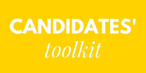 candidates toolkit.png