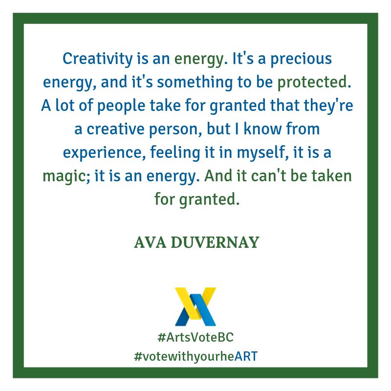 AV3 - Ava DuVernay.png
