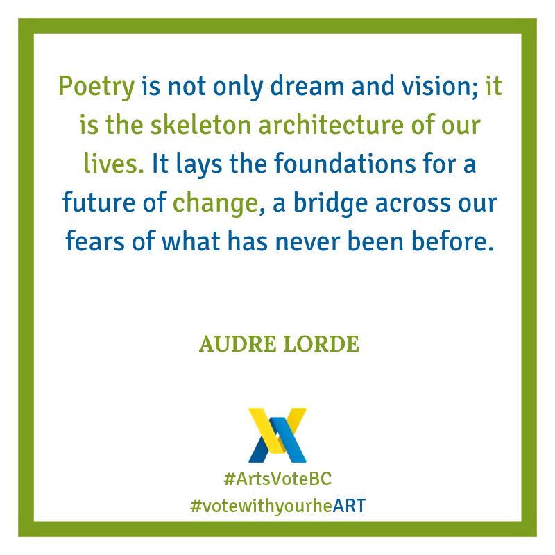 AV9 - Audre Lorde.png
