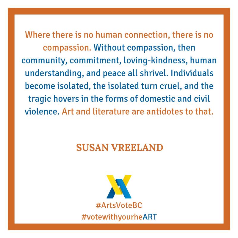 AV10 - Susan Vreeland.png