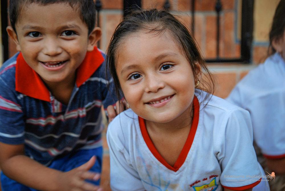 meksikiete-mergaite-2.jpg