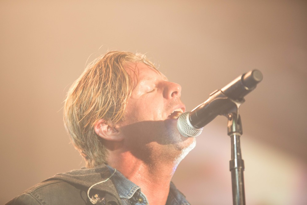 switchfoot-11.jpg