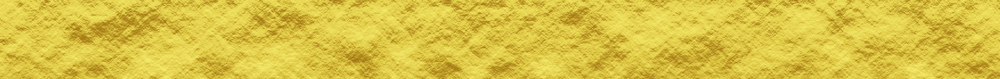 gold-texture-1647380-strip.png