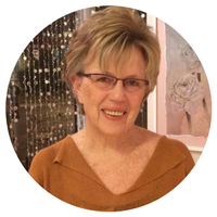 Sally Craig