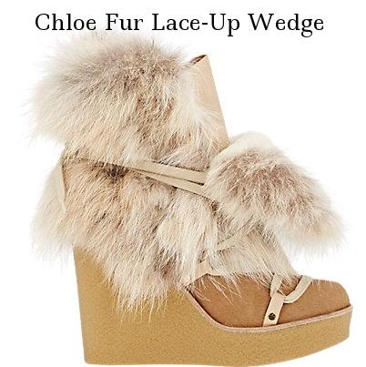 ChloeFurLace-UpWedgeBoots.jpg