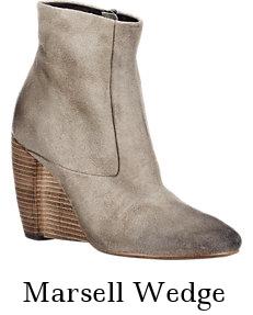 MarsellSuedeWedge-HeelBoots.jpg