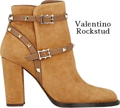ValentinoRockstudDouble-StrapBoots.jpg