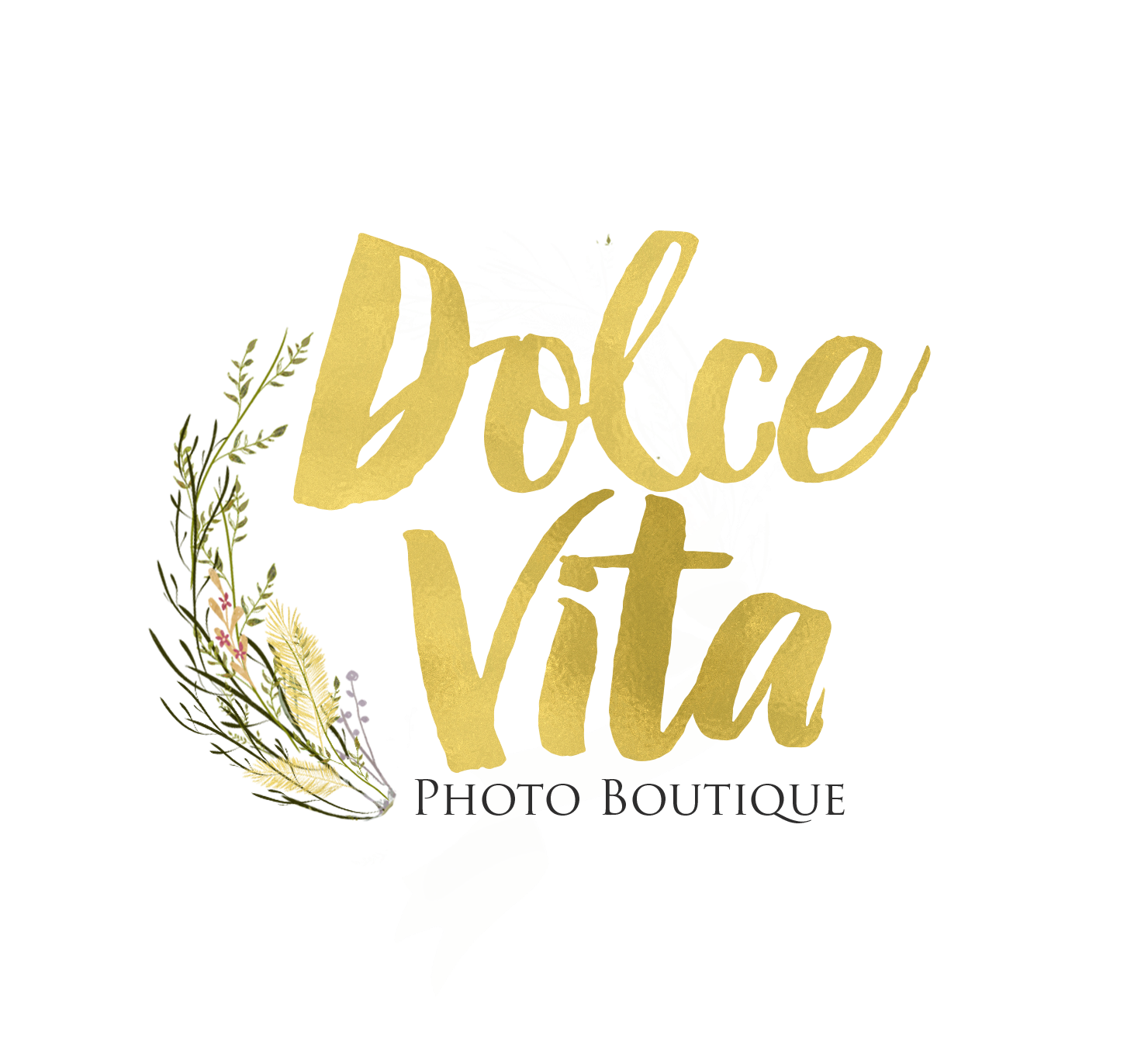 Dolce Vita Photo Boutique