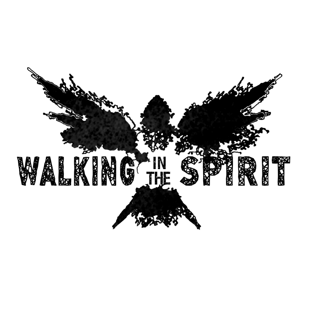 Walking in the Spirit- 2015 Topic: The Holy Spirit