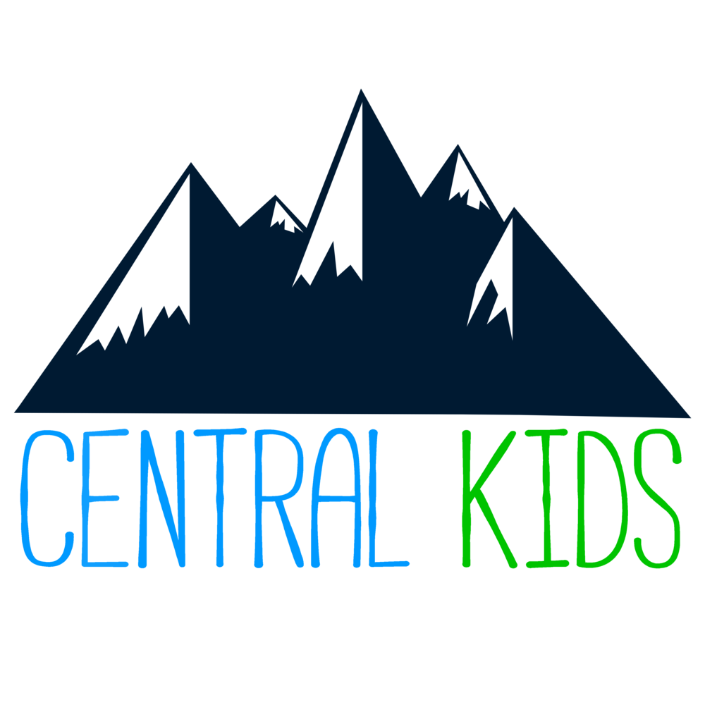 Central Kids Logo.png